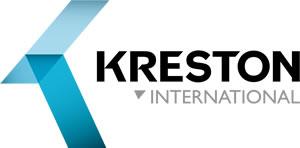 Logo Kreston International